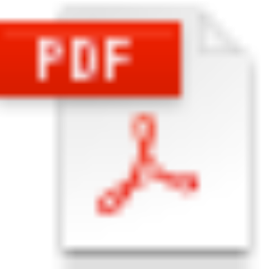 adobe_pdf_file_icon_32x32.png